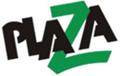 Kauppakeskus_Plazan_logo