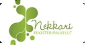 nekkari-logo_website_org